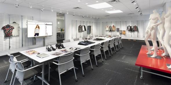 Macys-office-by-Swanke-Waldners-New-York-03