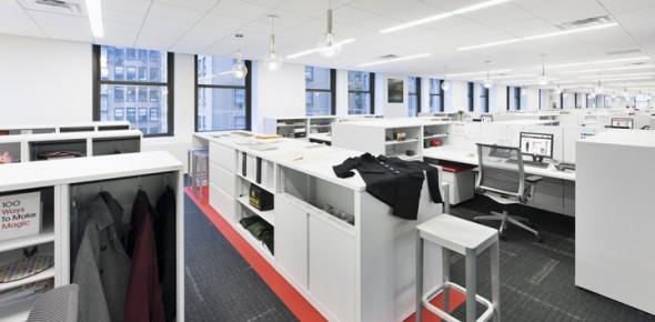 Macys-office-by-Swanke-Waldners-New-York-04
