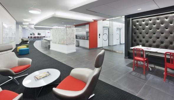 Macys-office-by-Swanke-Waldners-New-York-05