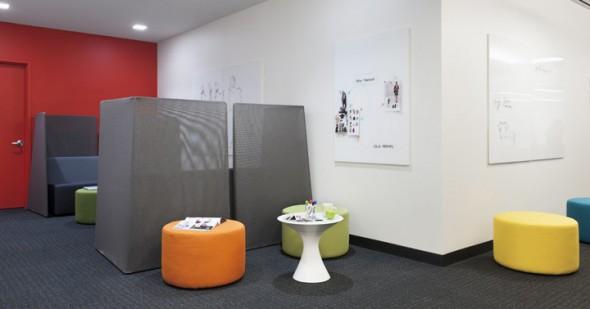 Macys-office-by-Swanke-Waldners-New-York-06