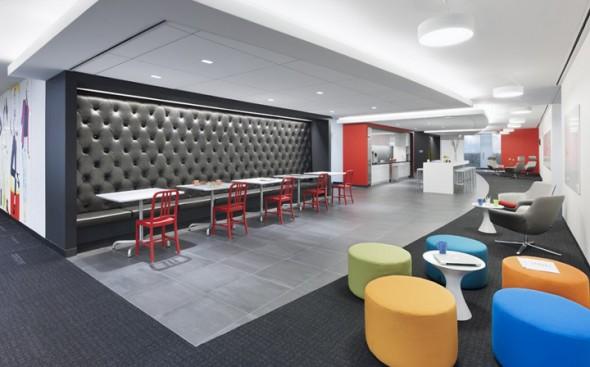 Macys-office-by-Swanke-Waldners-New-York