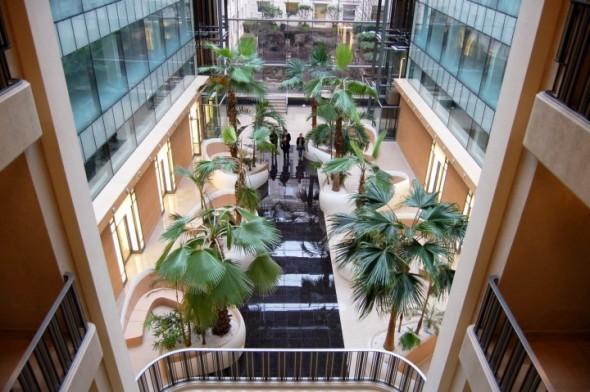 Reuters-Headquarters-by-16k-Architectes-Paris-02