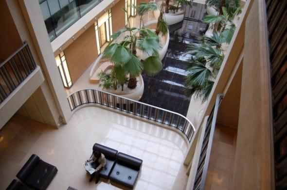 Reuters-Headquarters-by-16k-Architectes-Paris-03