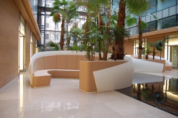 Reuters-Headquarters-by-16k-Architectes-Paris-04