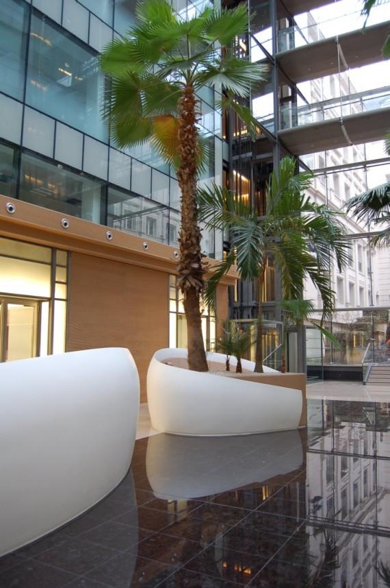 Reuters-Headquarters-by-16k-Architectes-Paris-06