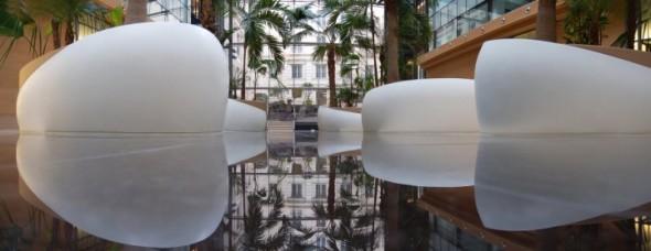Reuters-Headquarters-by-16k-Architectes-Paris-14