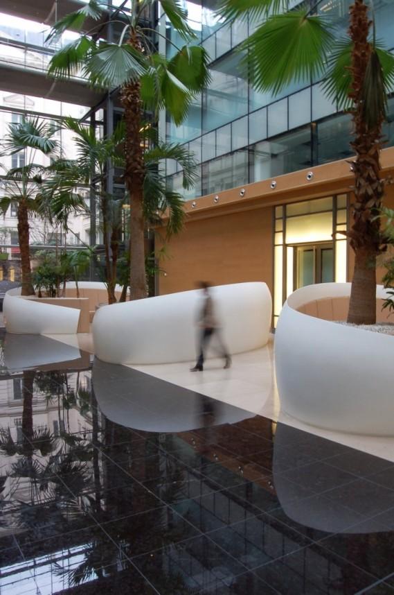 Reuters-Headquarters-by-16k-Architectes-Paris-16