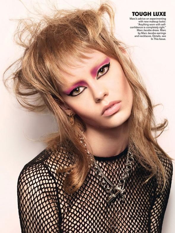 Teen.Vogue_.Sept_.2013.03-copy