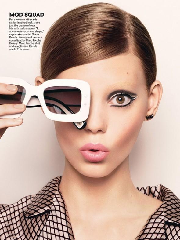 Teen.Vogue_.Sept_.2013.04-copy