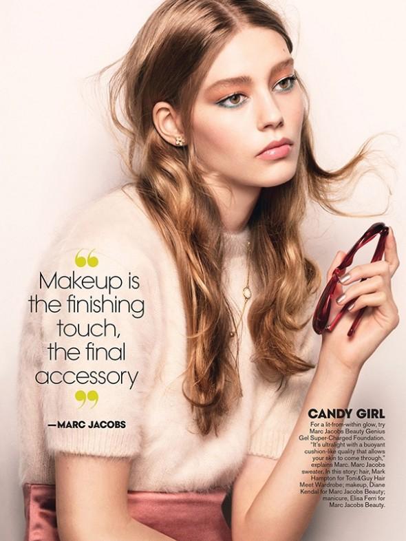Teen.Vogue_.Sept_.2013.05-copy