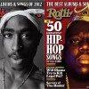 Hip-Hop na moda, graças a Deus!