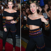 Video Music Awards 2013: Miley Cyrus