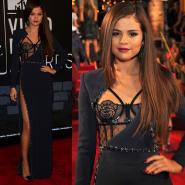 Video Music Awards 2013: Selena Gomez