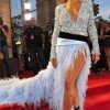 Video Music Awards 2013: Rita Ora
