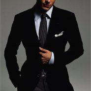 Dossiê Charlie Hunnam, o Christian Grey!