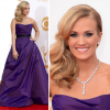 Emmy 2013: Carrie Underwood