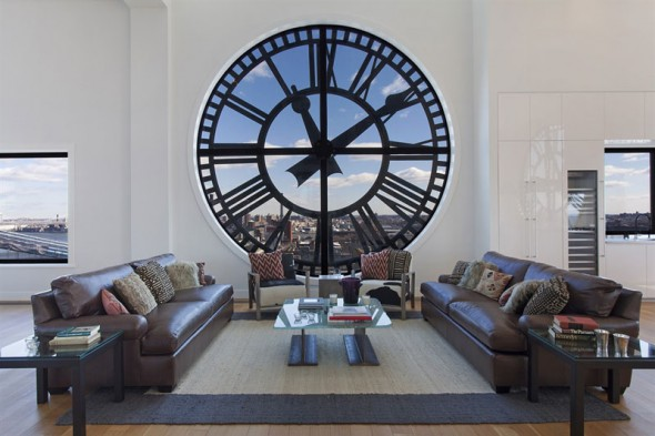 clock-tower-penthouse-brooklyn-new-york-1