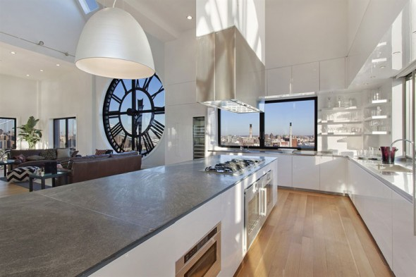 clock-tower-penthouse-brooklyn-new-york-10