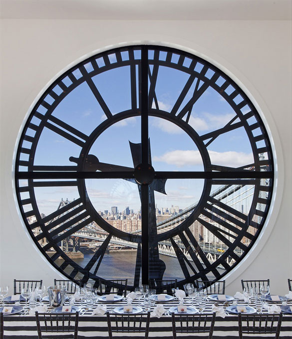 clock-tower-penthouse-brooklyn-new-york-2