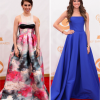 Emmy 2013: Zosia Mamet e Allison Williams
