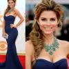 Emmy: Maria Menounos