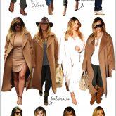 Kim Kardashian voltou com tudo!