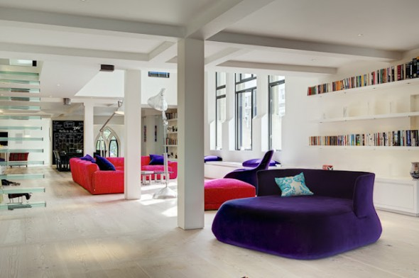 How_To_Get_Incredible_Modern_Home_In_The_Abandoned_Church_in_London_World_of_architecture_05