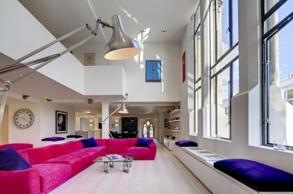 How_To_Get_Incredible_Modern_Home_In_The_Abandoned_Church_in_London_World_of_architecture_08