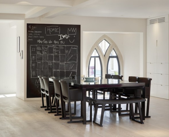 How_To_Get_Incredible_Modern_Home_In_The_Abandoned_Church_in_London_World_of_architecture_12