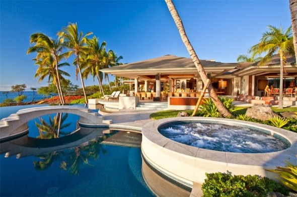 Incredible_Cliff_House_Property_On_Big_Island_Hawaii_world_of_architecture_03