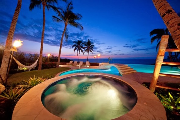 Incredible_Cliff_House_Property_On_Big_Island_Hawaii_world_of_architecture_04