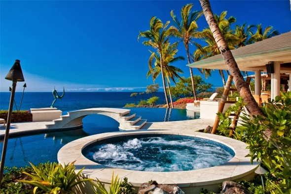 Incredible_Cliff_House_Property_On_Big_Island_Hawaii_world_of_architecture_07
