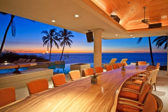 Incredible_Cliff_House_Property_On_Big_Island_Hawaii_world_of_architecture_13