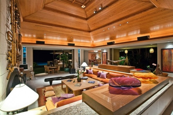 Incredible_Cliff_House_Property_On_Big_Island_Hawaii_world_of_architecture_20