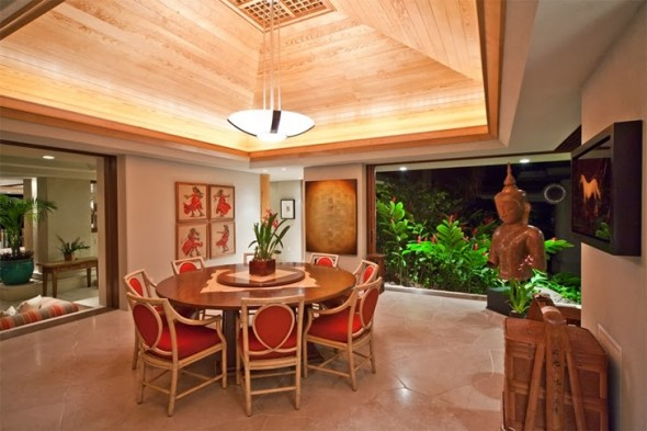 Incredible_Cliff_House_Property_On_Big_Island_Hawaii_world_of_architecture_27