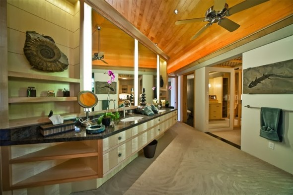Incredible_Cliff_House_Property_On_Big_Island_Hawaii_world_of_architecture_41