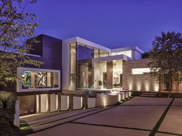 Perfect_Modern_Mansion_in_Beverly_Hills_on_world_of_architecture_01
