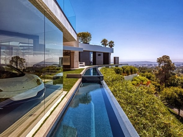 Perfect_Modern_Mansion_in_Beverly_Hills_on_world_of_architecture_12