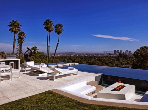Perfect_Modern_Mansion_in_Beverly_Hills_on_world_of_architecture_25