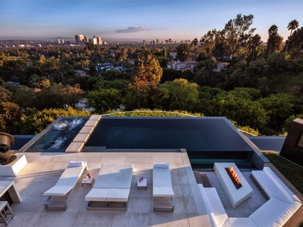 Perfect_Modern_Mansion_in_Beverly_Hills_on_world_of_architecture_26