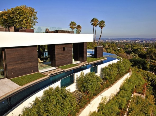 Perfect_Modern_Mansion_in_Beverly_Hills_on_world_of_architecture_27