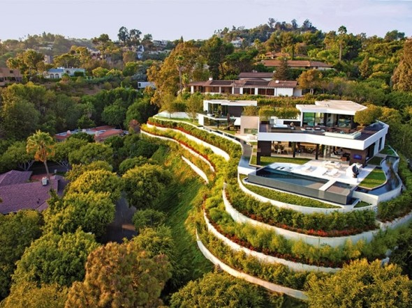 Perfect_Modern_Mansion_in_Beverly_Hills_on_world_of_architecture_29