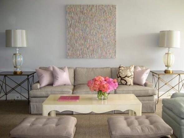 anne+coyle+living+room+single+art
