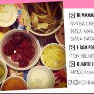 5 melhores couverts do Rio de Janeiro!