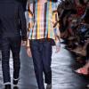 TOP10: Meus favoritos no Fashion Rio