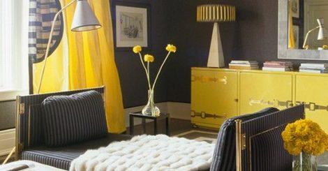 cartela de cores do dia fashionismo. Black Bedroom Furniture Sets. Home Design Ideas