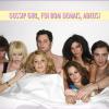 Gossip Girl, 1 ano depois do fim