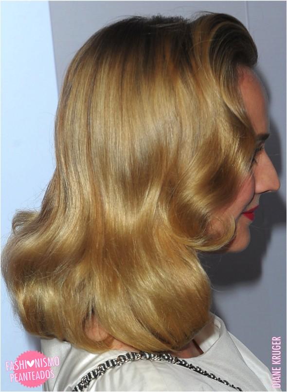 diane kruger hair 1