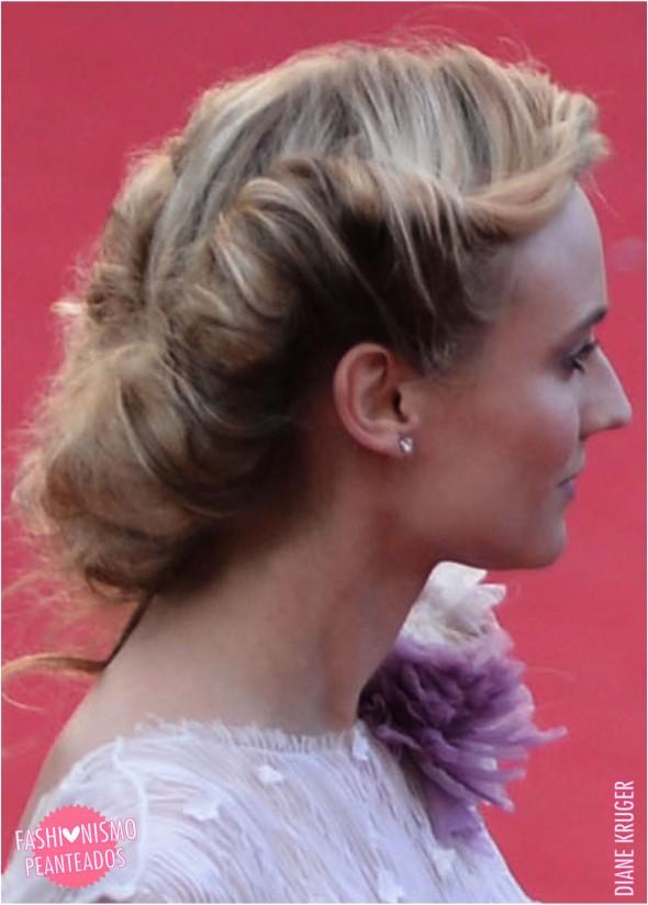 diane kruger hair 4