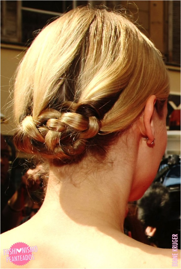 diane kruger hair 6